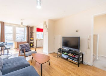 Thumbnail 1 bed flat for sale in Fortuna Close, Islington, London