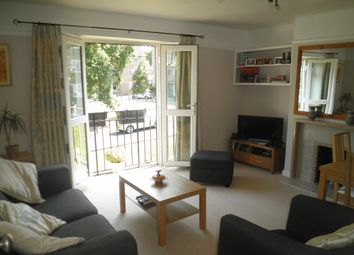 Thumbnail 2 bedroom flat for sale in Charters Close, Gipsy Hill, London, Greater London