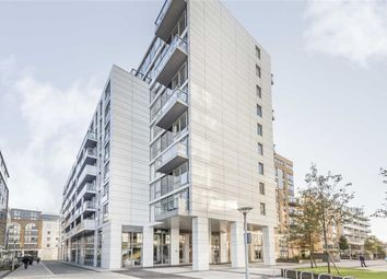 Thumbnail 1 bed flat for sale in Victoria Parade, London