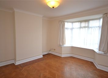 Thumbnail 2 bed property to rent in Finchley Court, Ballards Lane, London