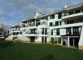 Thumbnail 2 bed apartment for sale in Vilasol, Algarve, Portugal