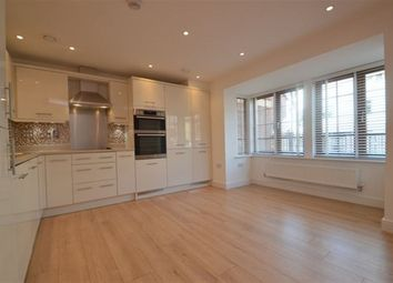 Thumbnail 2 bedroom flat to rent in Beaumanor House, Flowers Avenue, Ruislip