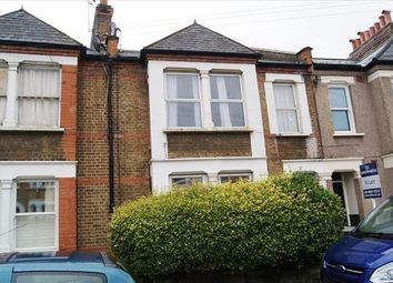 Thumbnail 1 bed flat to rent in Leahurst Road, Hither Green, London