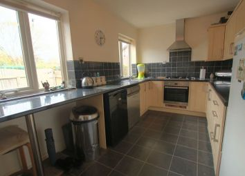 2 bed semi-detached house for sale in Honnister Place, Lemington, Newcastle Upon Tyne NE15