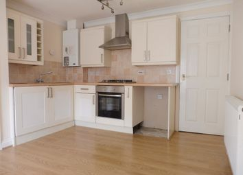 Thumbnail 2 bed flat for sale in Abbey, Torbay Road, Torquay
