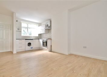 Thumbnail 2 bed flat to rent in High Street, Staines-Upon-Thames, Surrey