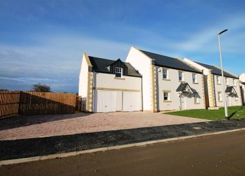 4 bed detached house for sale in Plot 11, (The Willow), 1, Evergreen Court, Fir Tree DL15