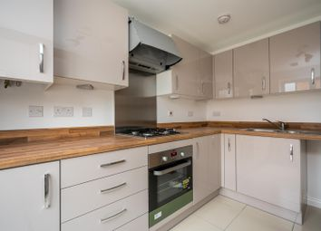 Thumbnail 3 bed property for sale in Spencer Close, Buntingford