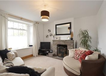 Thumbnail 4 bedroom end terrace house to rent in Watleys End Road, Winterbourne, Bristol