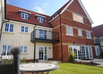 Thumbnail 2 bed property for sale in Parsonage Barn Lane, Ringwood