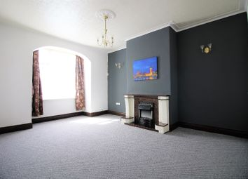Thumbnail 1 bed flat to rent in Trent Road, Blackpool