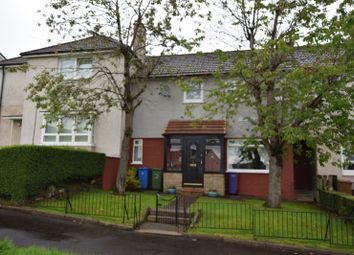 Thumbnail 3 bed terraced house for sale in 2 Kempsthorn Crescent, Pollok