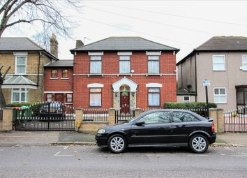 Thumbnail 6 bed terraced house for sale in Claremont Road, Forest Gate