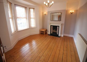 Thumbnail 3 bed terraced house to rent in The Highway, New Inn, Pontypool