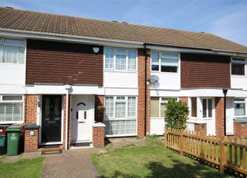 2 bed detached house for sale in Chaucer Road, Welling, Kent DA16