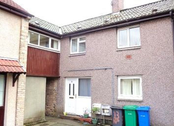 Thumbnail 2 bed flat to rent in Nairn Path, Glenrothes