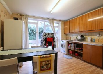 Thumbnail Room to rent in Aisgill Avenue, London