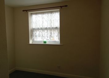 Thumbnail 1 bed terraced house to rent in King Street, Thorne, Doncaster