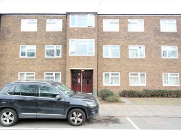 Thumbnail 2 bedroom flat for sale in The Lindales, Tottenham