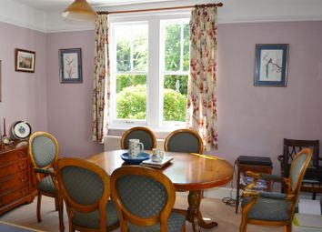 Bowden House, Stratton, Bude EX23