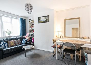 Thumbnail 1 bed maisonette for sale in Acre Road, Kingston Upon Thames, United Kingdom
