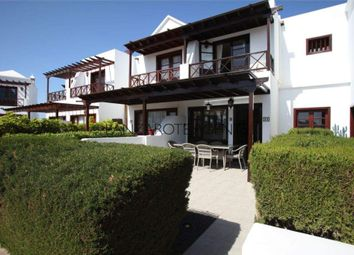 Thumbnail Terraced house for sale in Playa Blanca, Spain