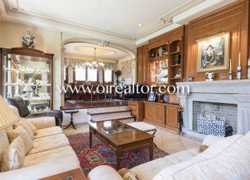 Thumbnail 6 bed property for sale in Caldes d´Estrac, Caldes d´Estrac, Spain