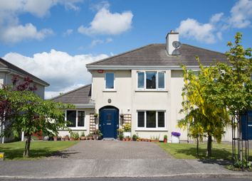 Thumbnail 4 bed semi-detached house for sale in Cul Rua, Aglish, Waterford County, Munster, Ireland