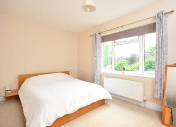 Thumbnail 4 bed flat to rent in Guildford Road, Bisley