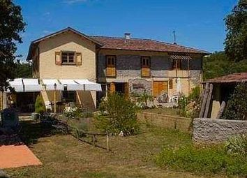 Thumbnail 6 bed detached house for sale in 19032 Lerici, Province Of La Spezia, Italy