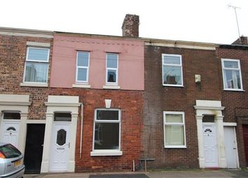 Thumbnail 3 bed property for sale in Skeffington Road, Preston