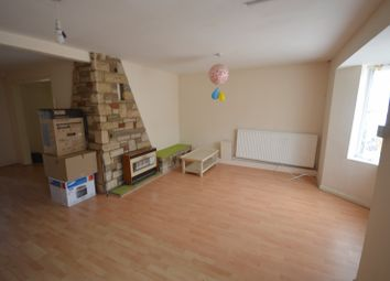 Thumbnail 4 bed terraced house to rent in Cypress Grove, Hainault, Ilford