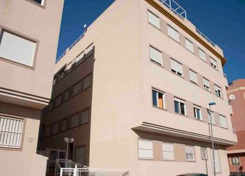 Thumbnail 2 bed apartment for sale in 2 Bed Apartment, Rojales, Alicante, Valencia, Spain