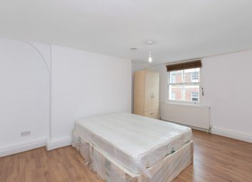 Thumbnail 5 bedroom maisonette to rent in Marchmont Street, London