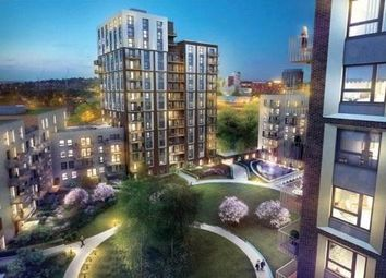 Thumbnail Property for sale in Empire Parade, Empire Way, Wembley
