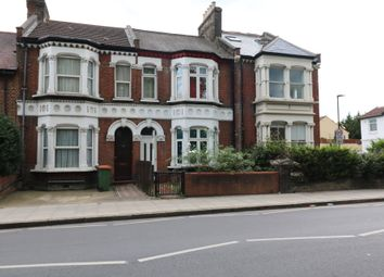 Thumbnail 5 bed terraced house for sale in Portway, Stratford