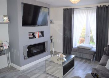 3 bed semi-detached house for sale in Torrington Road, Gendros, Swansea SA5