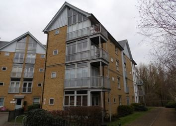 Thumbnail 3 bed property to rent in Bingley Court, Canterbury