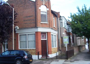 Thumbnail 4 bed semi-detached house to rent in Half Acre Road, Hanwell