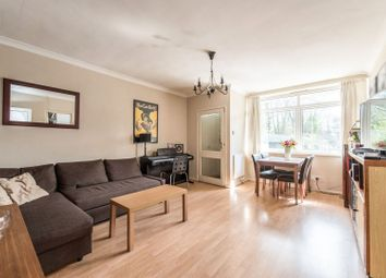 Thumbnail 2 bed flat for sale in Cricklewood Lane, Cricklewood