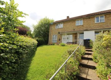 Thumbnail 3 bed semi-detached house for sale in Warren Dale, Welwyn Garden City