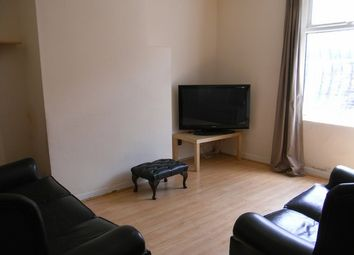 Thumbnail 3 bedroom terraced house to rent in Beverly Road, Fallowfield, Manchester