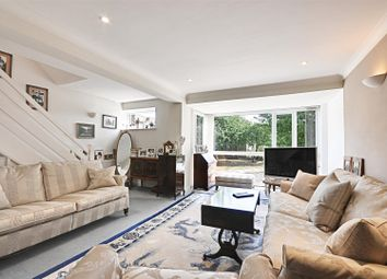 Thumbnail 4 bedroom property for sale in Templewood, London