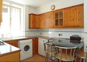 Thumbnail Flat to rent in Vauxhall Street, London