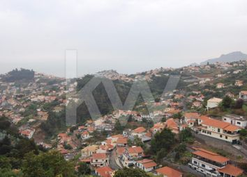 Thumbnail 3 bed detached house for sale in Caminho Laranjal Pequeno 9020-092 Funchal, Santo António, Funchal