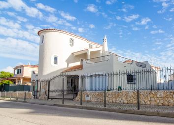 Thumbnail 5 bed villa for sale in Quarteira, Algarve, Portugal