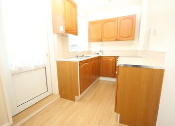 Thumbnail 3 bed property to rent in Northfield Road, Dagenham
