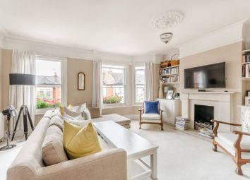 Thumbnail 2 bed flat to rent in Aslett Street SW18, Wandsworth, London,