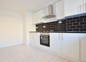 Thumbnail 3 bed detached house to rent in Chadd Green, London