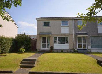 Thumbnail 3 bedroom terraced house to rent in Loch Goil, East Kilbride, South Lanarkshire